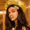 deepika padukone bajirao mastani, deepika padukone bajirao mastani  Wallpaper download for Desktop, PC, Laptop. deepika padukone bajirao mastani HD Wallpapers, High Definition Quality Wallpapers of deepika padukone bajirao mastani.