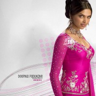 Deepika Padukone Beautiful Girl Wallpapers