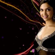 Deepika Padukone Hd Wallpaper