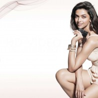 Deepika Padukone Hd Wallpapers 1