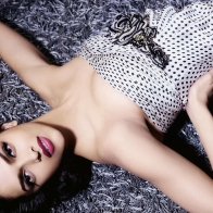 Deepika Padukone Hd Wallpapers 2