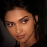Deepika Padukone Hd Wallpapers 3