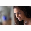 Deepika Padukone Hd Wallpapers 4