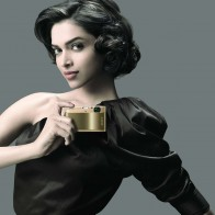 Deepika Padukone Hd Wallpapers