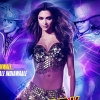 deepika padukone is mohini, deepika padukone is mohini  Wallpaper download for Desktop, PC, Laptop. deepika padukone is mohini HD Wallpapers, High Definition Quality Wallpapers of deepika padukone is mohini.
