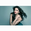 Deepika Padukone Latest Hd Wallpapers