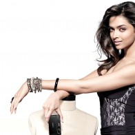 Deepika Padukone Latest Wallpapers