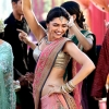 Download deepika padukone pablic dance, deepika padukone pablic dance  Wallpaper download for Desktop, PC, Laptop. deepika padukone pablic dance HD Wallpapers, High Definition Quality Wallpapers of deepika padukone pablic dance.