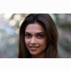 Deepika Padukone Real Hd Wallpapers