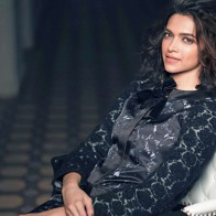 Deepika Padukone Super Hd Wallpaper