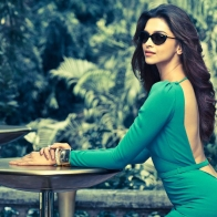 Deepika Padukone Wallpaper Wallpapers
