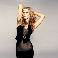 Delta Goodrem 10 Wallpapers