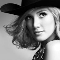 Delta Goodrem 17 Wallpapers