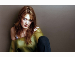 Delta Goodrem 19 Wallpapers
