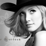 Delta Goodrem 2 Wallpapers