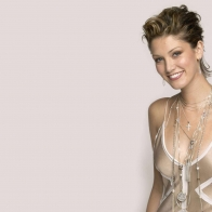 Delta Goodrem 20 Wallpapers