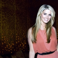 Delta Goodrem 6 Wallpapers