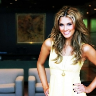 Delta Goodrem 7 Wallpapers