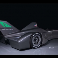 Deltawing Wallpaper