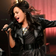 Demi Lovato 24 Wallpapers