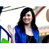 Demi Lovato 45 Wallpapers