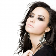 Demi Lovato 5 Wallpapers