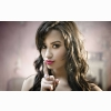 Demi Lovato In Here We Go Again Wallpapers
