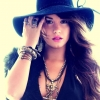 Download demi lovato wallpaper 2013 wallpapers, demi lovato wallpaper 2013 wallpapers  Wallpaper download for Desktop, PC, Laptop. demi lovato wallpaper 2013 wallpapers HD Wallpapers, High Definition Quality Wallpapers of demi lovato wallpaper 2013 wallpapers.