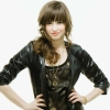 DownloadDemi lovato dont forget  HD wallpapers