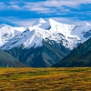 denali national park alaska,nature landscape Wallpapers, nature landscape Wallpaper for Desktop, PC, Laptop. nature landscape Wallpapers HD Wallpapers, High Definition Quality Wallpapers of nature landscape Wallpapers.