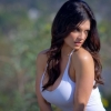 Download Denise Milani In Tight T-Shirts Wallpaper, Denise Milani In Tight T-Shirts Free Wallpaper download for Desktop, PC, Laptop. Denise Milani In Tight T-Shirts HD Wallpapers, High Definition Quality Wallpapers of Denise Milani In Tight T-Shirts.