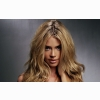 Denise Richards 01 Wallpapers