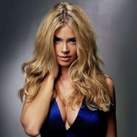Denise Richards 1 Wallpapers