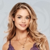 Download denise richards 2 wallpapers, denise richards 2 wallpapers Free Wallpaper download for Desktop, PC, Laptop. denise richards 2 wallpapers HD Wallpapers, High Definition Quality Wallpapers of denise richards 2 wallpapers.