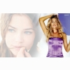 Denise Richards 3 Wallpapers