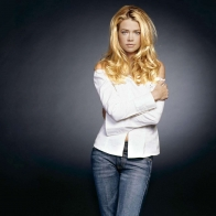 Denise Richards 5 Wallpapers