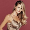 Download denise richards 7 wallpapers, denise richards 7 wallpapers Free Wallpaper download for Desktop, PC, Laptop. denise richards 7 wallpapers HD Wallpapers, High Definition Quality Wallpapers of denise richards 7 wallpapers.