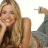 Download denise richards wallpapers, denise richards wallpapers  Wallpaper download for Desktop, PC, Laptop. denise richards wallpapers HD Wallpapers, High Definition Quality Wallpapers of denise richards wallpapers.