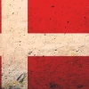 Download denmark flag cover, denmark flag cover  Wallpaper download for Desktop, PC, Laptop. denmark flag cover HD Wallpapers, High Definition Quality Wallpapers of denmark flag cover.
