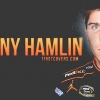 Download denny hamlin cover, denny hamlin cover  Wallpaper download for Desktop, PC, Laptop. denny hamlin cover HD Wallpapers, High Definition Quality Wallpapers of denny hamlin cover.