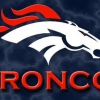 Download denver broncos cover, denver broncos cover  Wallpaper download for Desktop, PC, Laptop. denver broncos cover HD Wallpapers, High Definition Quality Wallpapers of denver broncos cover.