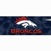 Denver Broncos Cover
