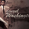 Download denzel washington cover, denzel washington cover  Wallpaper download for Desktop, PC, Laptop. denzel washington cover HD Wallpapers, High Definition Quality Wallpapers of denzel washington cover.