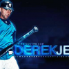 Download derek jeter cover, derek jeter cover  Wallpaper download for Desktop, PC, Laptop. derek jeter cover HD Wallpapers, High Definition Quality Wallpapers of derek jeter cover.