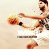 Download deron williams cover, deron williams cover  Wallpaper download for Desktop, PC, Laptop. deron williams cover HD Wallpapers, High Definition Quality Wallpapers of deron williams cover.