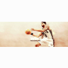 Deron Williams Cover