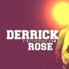 Download derrick rose cover, derrick rose cover  Wallpaper download for Desktop, PC, Laptop. derrick rose cover HD Wallpapers, High Definition Quality Wallpapers of derrick rose cover.