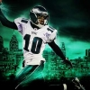 Download desean jackson cover, desean jackson cover  Wallpaper download for Desktop, PC, Laptop. desean jackson cover HD Wallpapers, High Definition Quality Wallpapers of desean jackson cover.