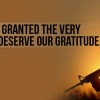 Download deserve our gratitude cover, deserve our gratitude cover  Wallpaper download for Desktop, PC, Laptop. deserve our gratitude cover HD Wallpapers, High Definition Quality Wallpapers of deserve our gratitude cover.