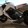 Download design hybrid superbike concept art motorbikes izh style wallpaper, design hybrid superbike concept art motorbikes izh style wallpaper  Wallpaper download for Desktop, PC, Laptop. design hybrid superbike concept art motorbikes izh style wallpaper HD Wallpapers, High Definition Quality Wallpapers of design hybrid superbike concept art motorbikes izh style wallpaper.